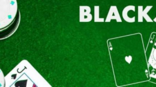 regles blackjack